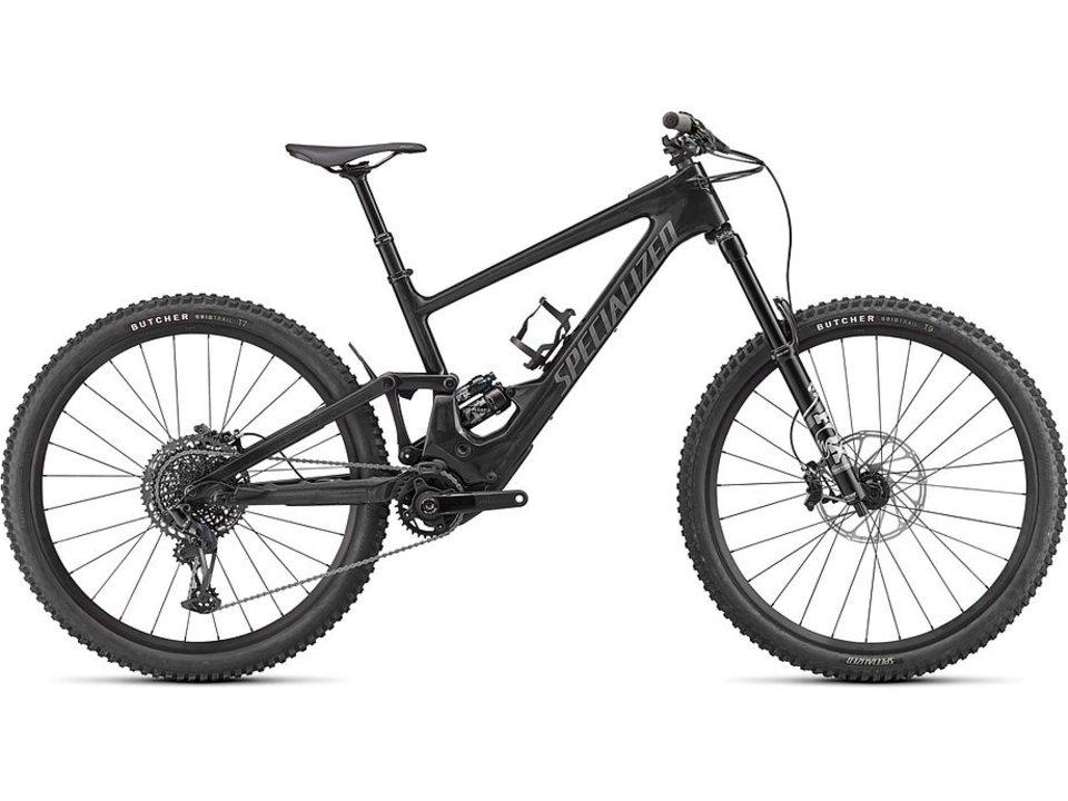 Specialized 2022 Kenevo SL Comp 29