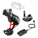 SRAM SRAM X01 Eagle AXS Upgrade Kit