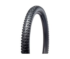 Specialized Specialized Tyre Butcher GRID TRAIL 2BR T7