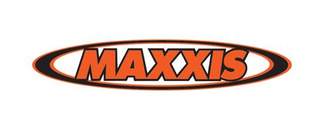 Maxxis
