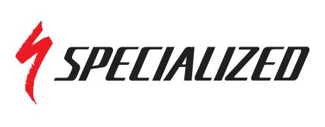 Specialized