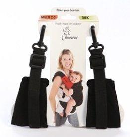 Chimparoo Étriers pour bambin