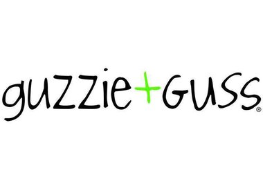 Guzzie + Guss