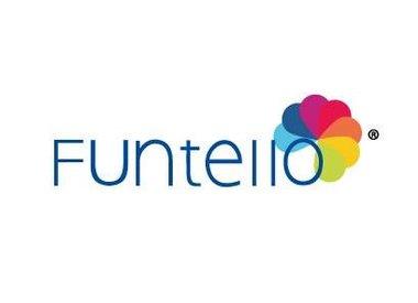 Funtello