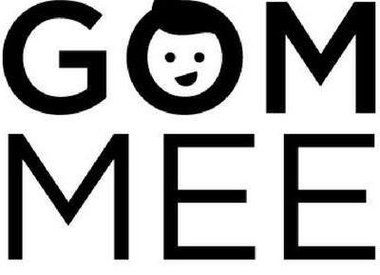 GOM-MEE