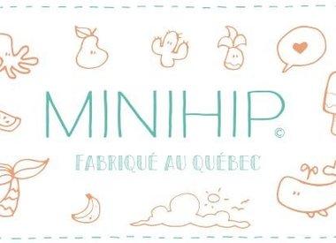 Minihip