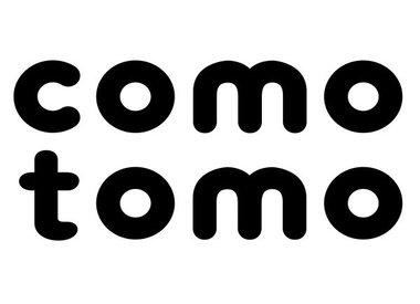 Comotomo Inc.