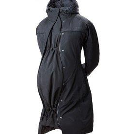 Kokoala Extension de manteau régulière longue