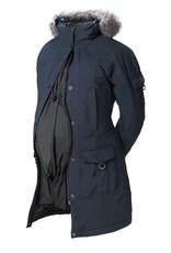 Kokoala Extension de manteau régulière