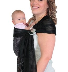 Chimparoo Ring Sling Air-O Taille 2