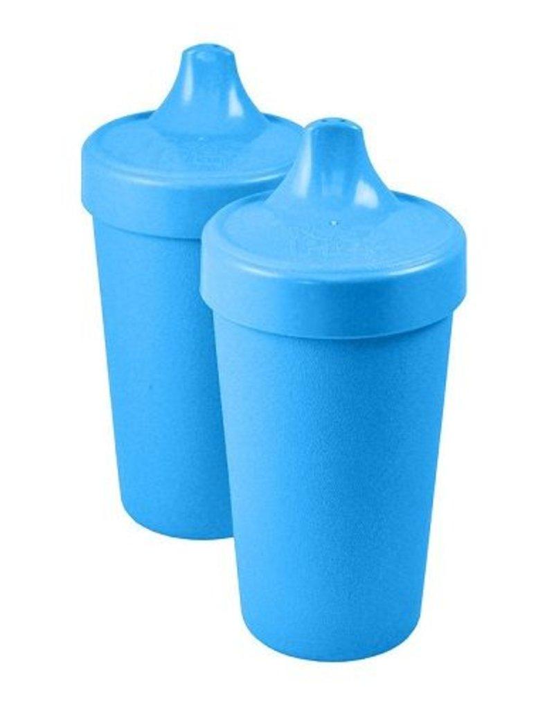 Re play Gobelet en plastique recyclé