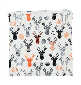 Minihip Sac à collation Mini deer