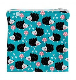 Minihip Sac à collation Love is in the air
