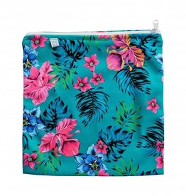 Minihip Sac à collation Aloha