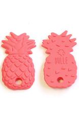 Bulle Bijouterie pour mamans Jouet de dentition ananas