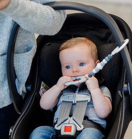 Bulle Bijouterie pour mamans AmiGO, jouet à mordiller