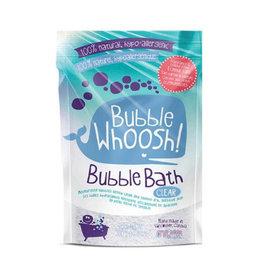 Loot toy co Bain moussant Bubble whoosh Transparent 300gr