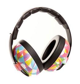Banz Casque anti-bruit prism 0 à 2 ans
