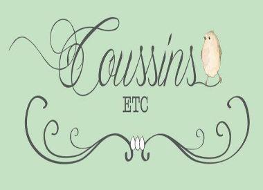 Coussin Etc