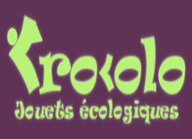 Crocolo