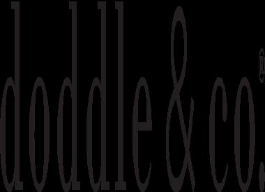 Doddle & Co