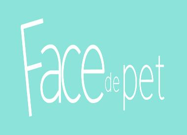 Face de Pet