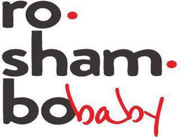 Ro-sham-bobaby
