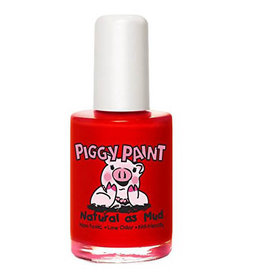 Piggy paints Vernis à ongle non toxique Sometimes sweet