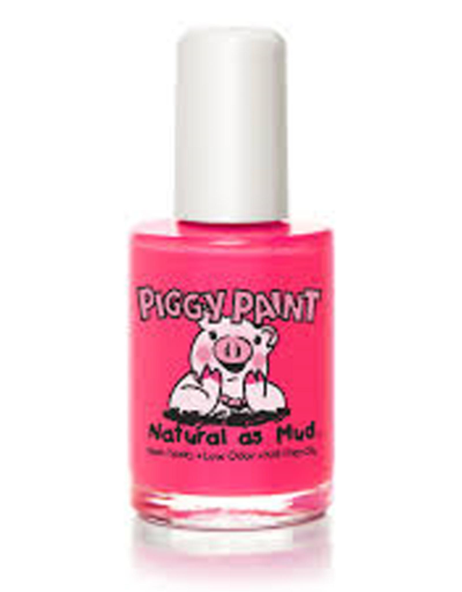 Piggy paints Vernis à ongle non toxique Forever Fancy