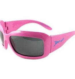 Banz Lunettes de soleil Flamingo pink