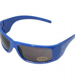 Banz Lunettes de soleil Pacific blue