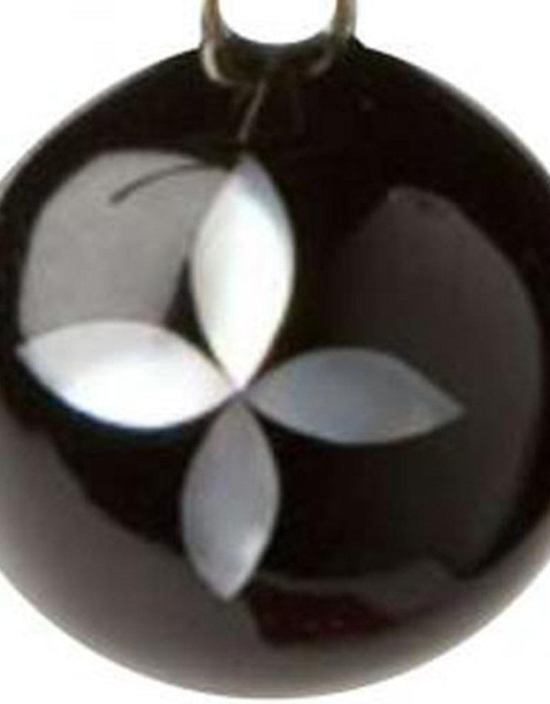 Baby's best design Bola fleur perle