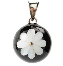 Baby's best design Bola marguerite perle
