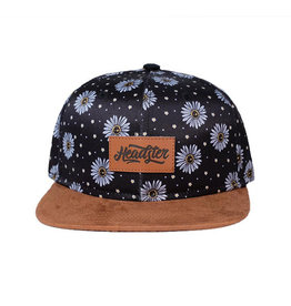 Headster kids Casquette Margot