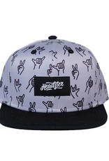 Headster kids Casquette Sup!