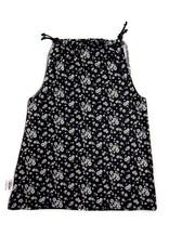 Coton Vanille Camisole Marguerite
