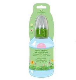 Green Sprouts Green sprouts - adaptateur à bouteille d'eau
