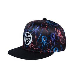 Headster kids Casquette octopus