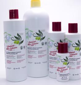 Les produits de Maya Liniment oléo-calcaire 60 ml