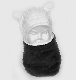 Bébé Ô chaud Cache-cou