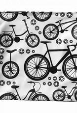 Minihip Sac à collation vélo