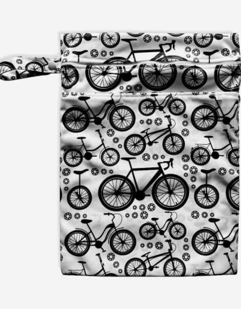 Minihip Sac imperméable de transport vélo
