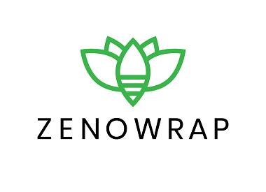 Zeno wrap