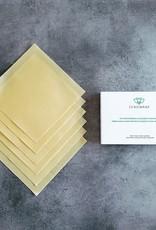 Zeno wrap Emballage alimentaire réutilisable Zenowrap