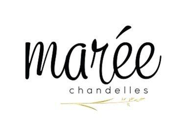 Marée Chandelle