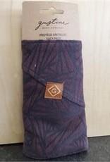 Gustine Protège-bretelles  - Ora Bourgogne