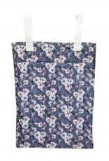 Minihip Sac de lavage à suspendre fleurs de cerisier