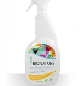 Bionature Nettoyant multi-surface