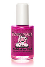 Piggy paints Piggy paint - Vernis à ongle non toxique Glamour Girl