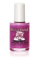Piggy paints Piggy paint - Vernis à ongle non toxique Butterfly Kisses